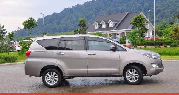 Thuê xe ô tô giá rẻ tại Đà Nẵng