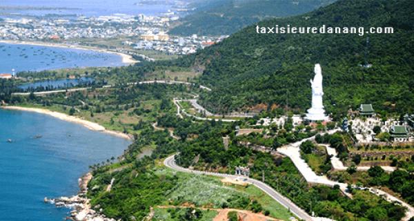 Một số địa điểm du lịch Đà Nẵng không thể bỏ qua