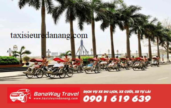 Một số thông tin hữu ích khi hạ cánh tại sân bay Đà Nẵng