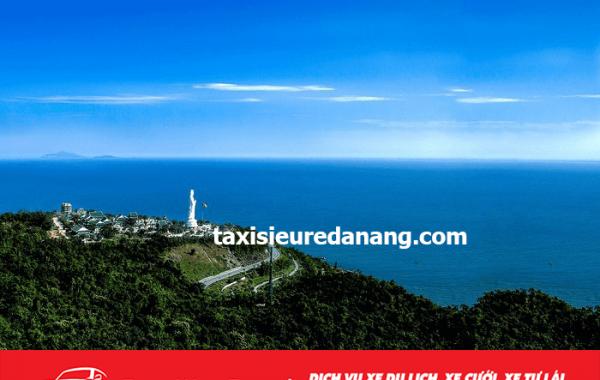 Bán đảo Sơn Trà – Điểm du lịch tại Đà Nẵng