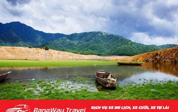 Những địa điểm du lịch miễn phí tại Đà Nẵng