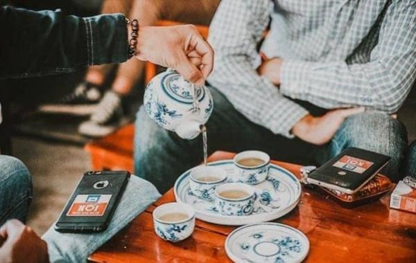 Top quán cà phê hoài niệm, bình yên nhất tại Đà Nẵng