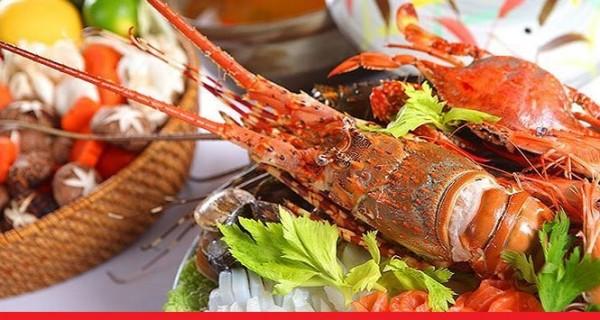 Tổng hợp những quán ăn ngon quận Thanh Khê Đà Nẵng