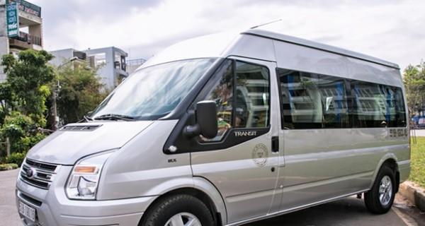 Tổng hợp 7 kinh nghiệm thuê xe du lịch tiết kiệm và hiệu quả
