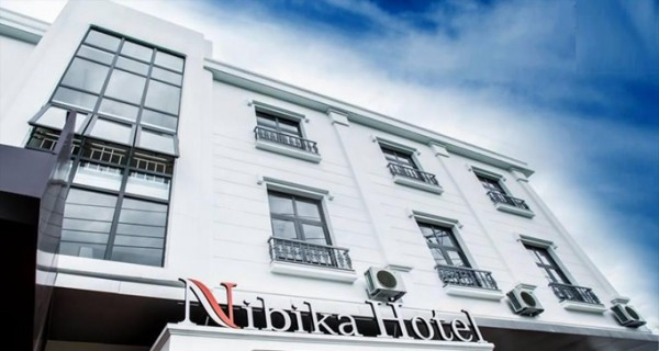 Danh sách khách sạn rẻ gần sân bay Đà Nẵng